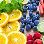 Organic vs. Non-Organic Foods